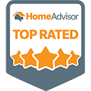 homeadvisor-top-rated-sq